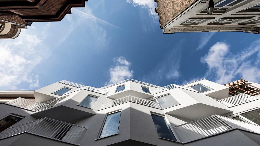 Funcionales y estéticas, así son nuestras ventanas